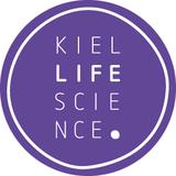 Kiel life science Logo